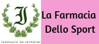Farmacia Introini - La Farmacia dello Sport - Legnano